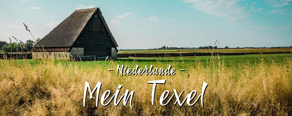 Texel. Eine Vorstellung…