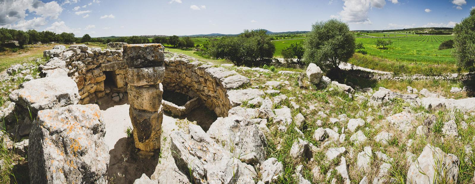 2014-04-22_hagen-hoppe-fotografie_travel_mallorca_panorama_C