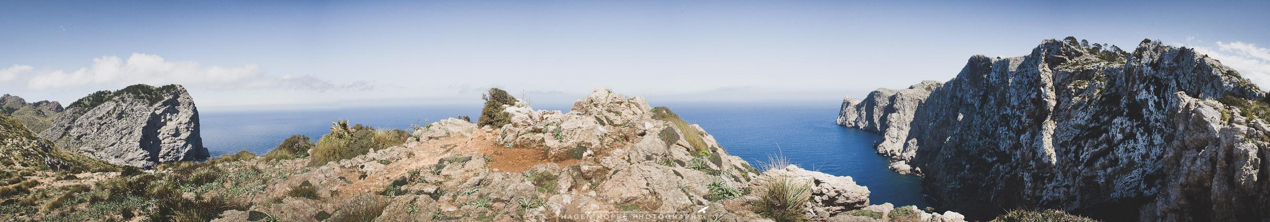 2014-04_panorama_mallorca_07