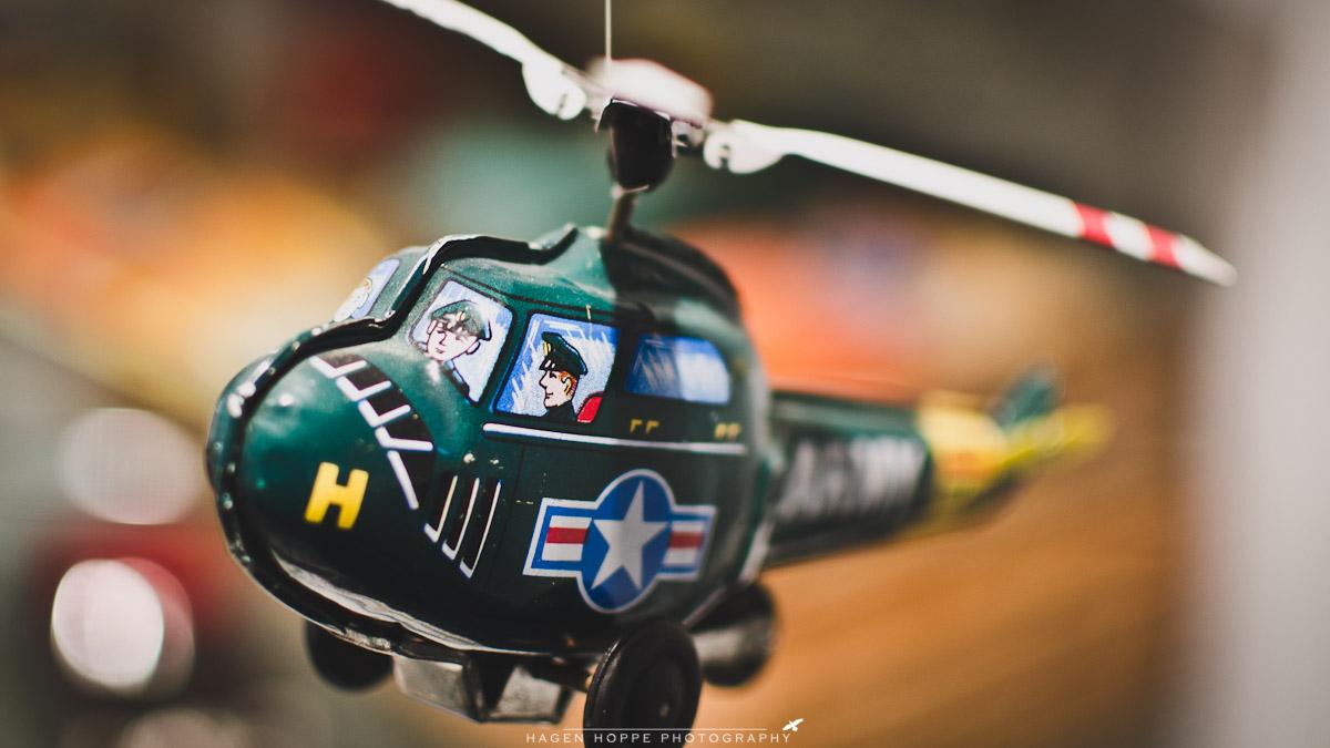 2016-02-19_hagen-hoppe-fotografie_travel_trier_033