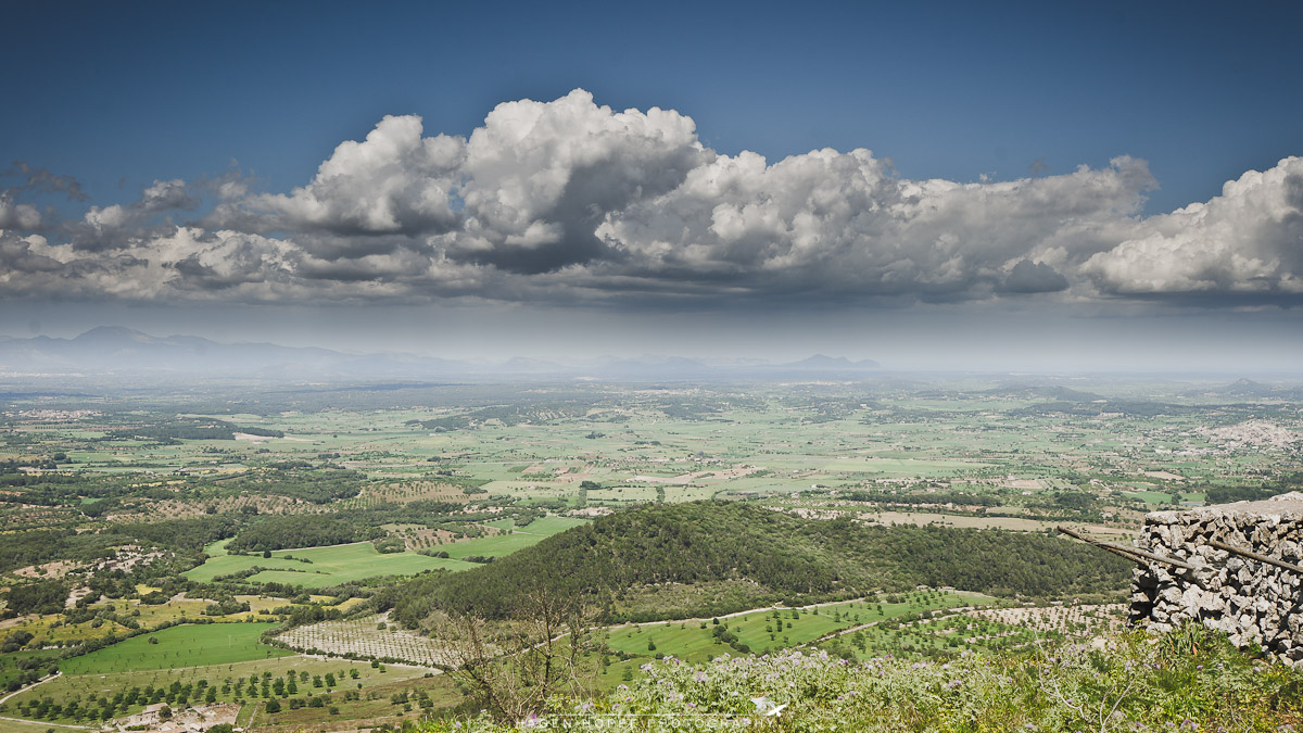 2014-04-23_hagen-hoppe-fotografie_travel_mallorca_panorama_A_003