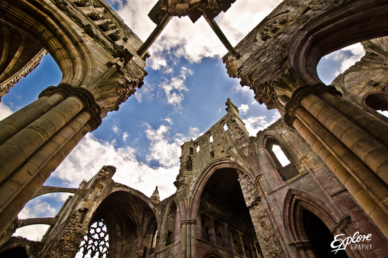 2015-08-04_hagen-hoppe-fotografie_travel_scotland_190