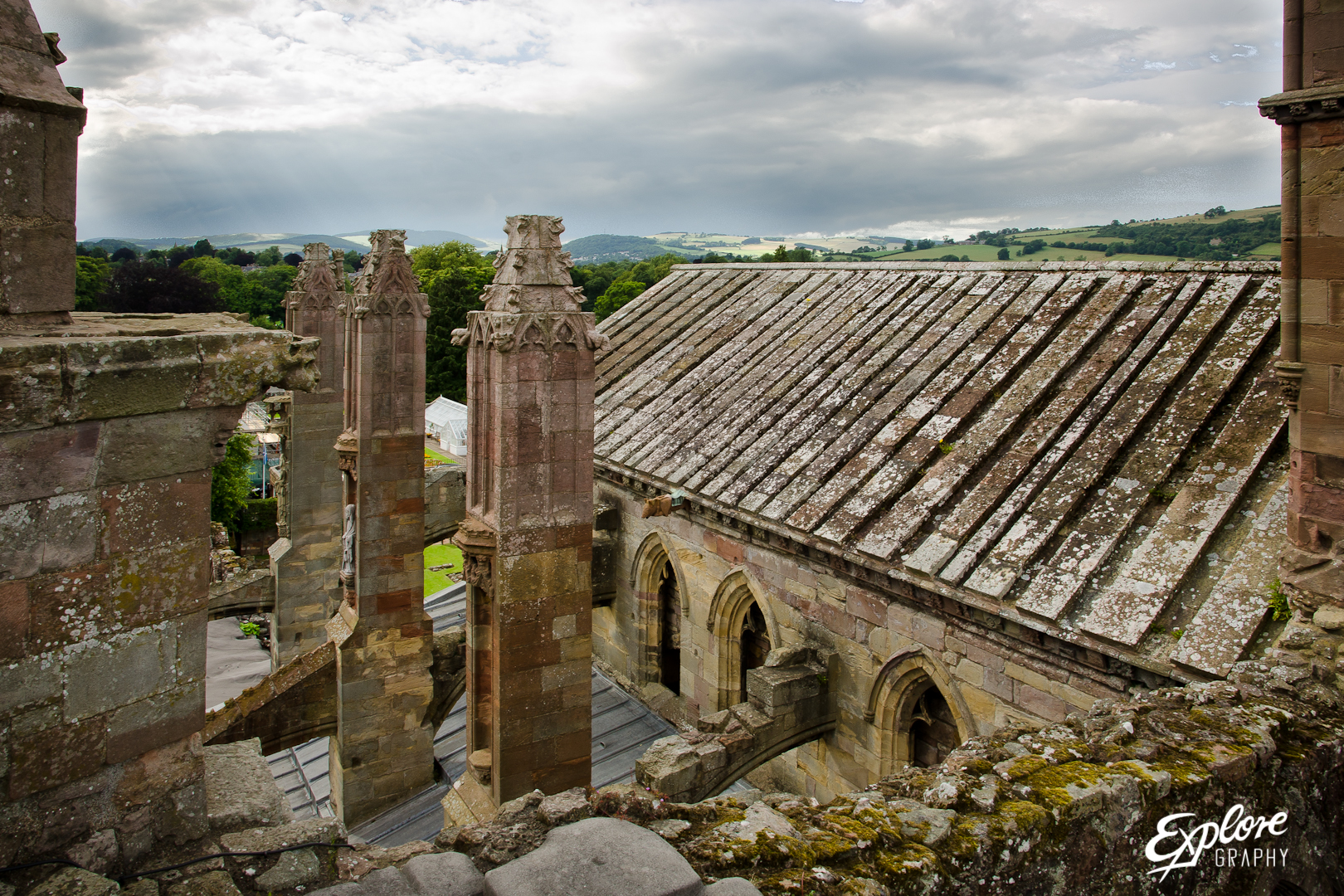 2015-08-05_hagen-hoppe-fotografie_travel_scotland_409