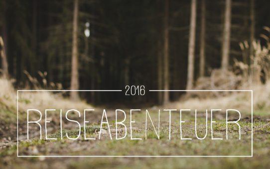 2016-11-20_reiseabenteuer_2