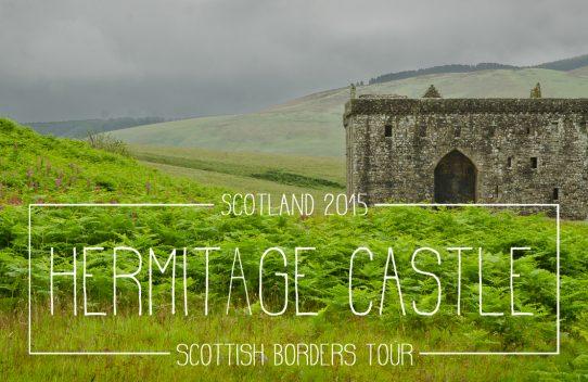 2016-11-20_scotland_2015_03