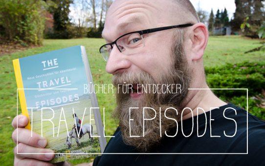 2016-11-20_travel-episodes